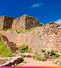 Tour Cusco Valle Sagrado y Machu Picchu