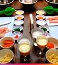 Tour Gastronómico en Lima