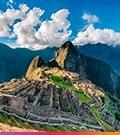 Tour Lima Machu Picchu Titicaca y Lineas De Nazca
